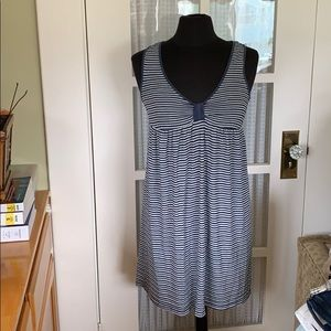 Summer C&C California Dress